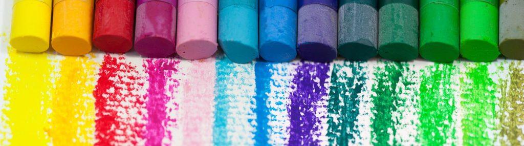 color-1241879_1280
