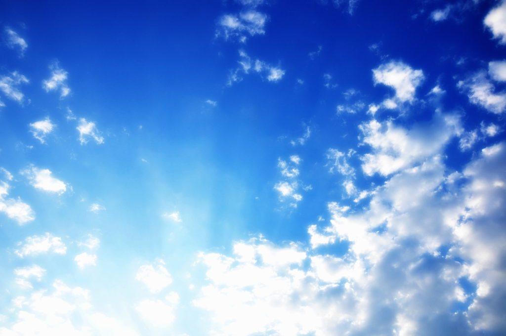 sky-1445077_1280