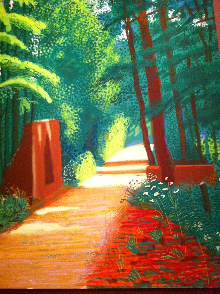 ipad お 絵かき の 森